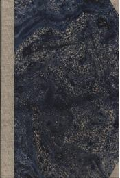 Hadtörténeti Közlemények 1892. ötödik évfolyam - Régikönyvek
