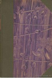 Tanulmányok - Alexander Bernát - Régikönyvek