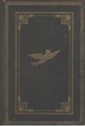 Olajág - Régikönyvek