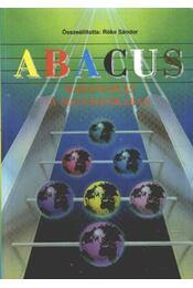 Abacus - Régikönyvek
