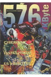 576 KByte 1995. február 2. szám - Régikönyvek