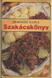 Szakácskönyv - Régikönyvek