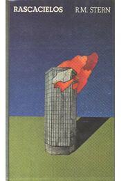Rascacielos - Régikönyvek