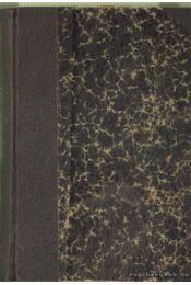Utazás a holdba - Utazás a hold körül (2 mű egyben!) - Régikönyvek