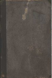 A szeszadó kézikönyve - Régikönyvek