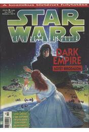 Star Wars 1997/2. - Régikönyvek