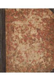 Erdély Országának Három Könyvekre osztatott Törvényes Könyve (kolligátum) - Régikönyvek