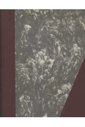 Delta 1984. évfolyam - Régikönyvek