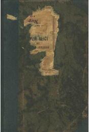 Forgó szél I-II. kötet (egyben) - Régikönyvek