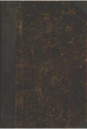 A hazában és távolban széttekintő Méhész 1897-1898. évf. (teljes) - Régikönyvek