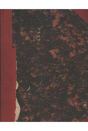 Pajtás 1966. év (teljes évf.) - Régikönyvek