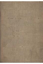 Szarajevótól Genfig - Régikönyvek
