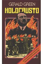 Holocausto - Régikönyvek