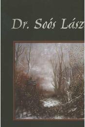 Dr. Soós László - Régikönyvek