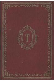 Mindennapra VII-VIII. kötet egyben - Régikönyvek