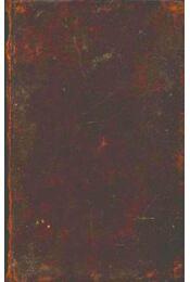 Catechismus romanus - Régikönyvek