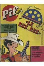 Pif 628 - Régikönyvek