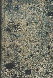 Himfy szerelmei - Régikönyvek