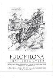 Romana 61-70. füzet - Régikönyvek