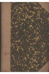 A nyilsebzette madár-Utánam- Pajtások- Számum- A lori- Ahasvér - Régikönyvek