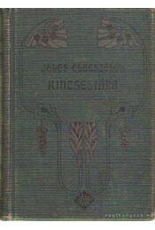 Lemondás I-II. kötet egyben - Marcel Prévost - Régikönyvek