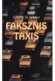 Faksznis taxis - Régikönyvek
