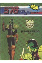 576 KByte 1991/3 - Régikönyvek