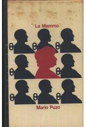 La Mamma - Régikönyvek
