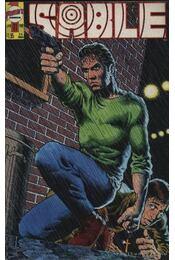 Sable 1989 január 11. - Régikönyvek