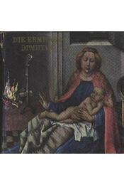 Dei Ermitage - Régikönyvek