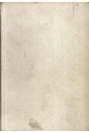 Aranyecset - Régikönyvek