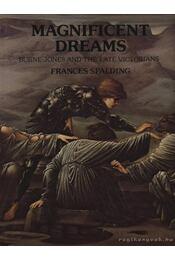 Magnificent Dreams - Régikönyvek