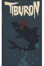 Tiburon - Régikönyvek