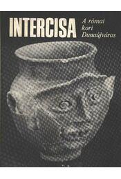 Inercisa - Régikönyvek