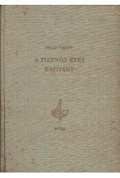 Képes budapesti szakácskönyv - Régikönyvek