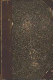 A Zichi és Vásonkeői Gróf Zichy-család idősb ágának okmánytára IX. kötet - Régikönyvek