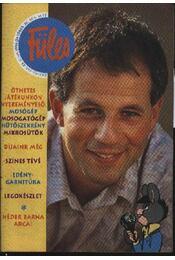 Füles 1994. évfolyam (teljes) - Régikönyvek