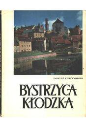 Bystrzyca Klodzka - Régikönyvek