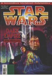 Star Wars 1997/3 - Régikönyvek