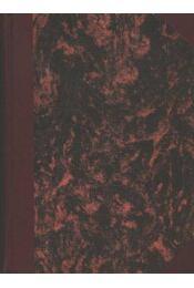 Hitélet 1968-69 évf. (teljes) - Régikönyvek