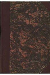 Füles 1976. évfolyam (1-44 szám) - Régikönyvek