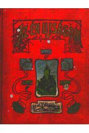 Az Én Ujságom 1904/II. félév - Régikönyvek