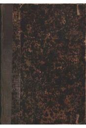 Népdalok és mondák I-II. kötet - Régikönyvek