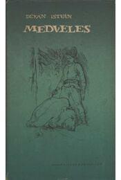 Medveles - Régikönyvek