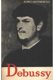 Debussy - Régikönyvek