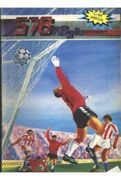 576 KByte 1990/3 - Régikönyvek