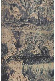 Vincellérkönyv - Régikönyvek