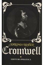 Cromwell I-II. - Régikönyvek