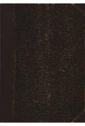 A kiskunhalasi EV. REF. Főgymnasium értesítője 1904-5-6-7-ik évre - Régikönyvek