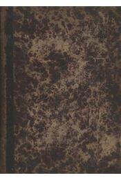 Illustrirte Monatshefte für Obst - und Weinbau - Régikönyvek